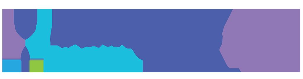Confluent Health flourish
