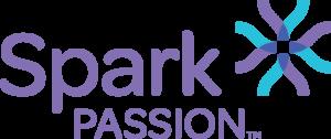 spark-passion