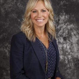 Capital PT founder Julie Lombardo
