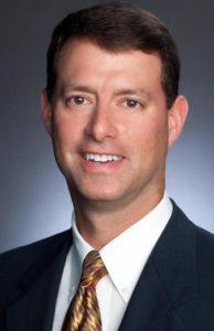 Andrew Bennett, PT, DPT, OCS, FAAOMPT